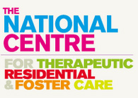 National Centre for Therapeutic Residential Foster Care