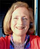Dr. Eileen Vizard CBE