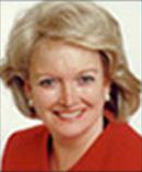 Lady Elizabeth Haslam